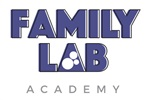Family Lab Academy