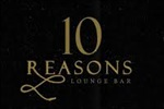 10 Reasons lounge