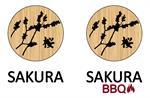 Sakura BBQ