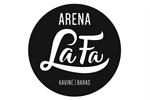 Arena Lafa