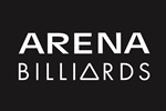 Arena Billiards