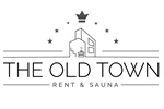The Old Town Rent and Sauna