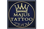 Majus Tattoo team