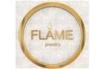 Flame Inn
