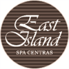 East Island SPA