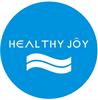 Healthy Joy