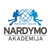 Asociacija Nardymo akademija