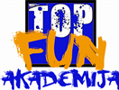 Top fun akademija