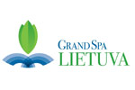 Grand SPA Lietuva