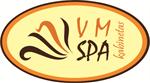 VM SPA