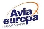 Avia europa