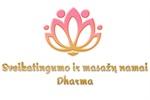 Sveikatinimo ir masažų namai Dharma