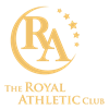 Royal Athletic Club