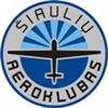 Šiaulių Aeroklubas