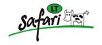 Lietuviškas safaris