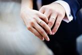 Vestuvių metinių dovanų idėjos kiekvieniems metams