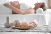 Nėščiųjų masažas: ypatinga procedūros galia