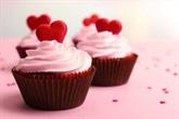 Paskutinės minutės dovanos Valentino dienai iki 30 Eur