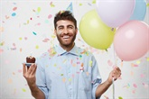 Ką dovanoti vyrams gimtadienio proga? Idėjos pagal jubiliato amžių