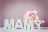 Daugiau nei gėlės - nustebinkite mamą!