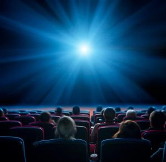 """XXI-ojo amžiaus kinas: """"Forum Cinemas"""" kauniečiams dovanoja vieną pažangiausių kino sistemų pasaulyje SCAPE"""