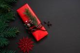 """Kalėdinės dovanos: """"pasidaryk pats"""", praktiškos bei kūrybiškos idėjos"""