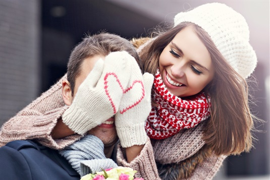2019-ųjų Valentino diena: dovanų idėjos Jam ir Jai + 10 jaukių pasiūlymų kaip atšvęsti meilės dieną nebrangiai