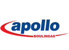 UAB Apollo boulingas