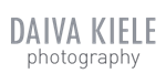 Daiva Kiele Photography