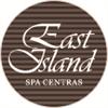 East-Island