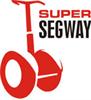 UAB Super Segway