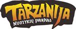 Nuotykių parkas Tarzanija
