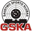Šaudymo sporto klubas