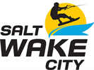 Salt wake city