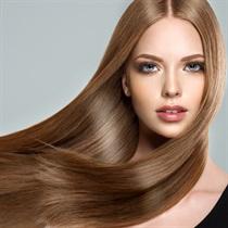 """Terapija plaukams """"Botox"""""""