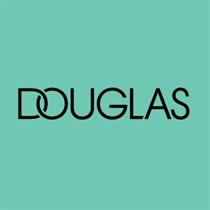 """Douglas"" dovanų čekis"