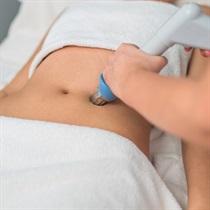 Korekcinė viso kūno procedūra