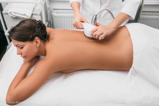 nugaros masažas hipertenzija)