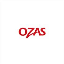 Dovanų kortelė | OZAS