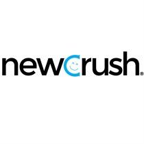 """Newcrush"" dovanų čekis"