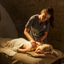 Giliųjų raumenų masažas Vilniuje