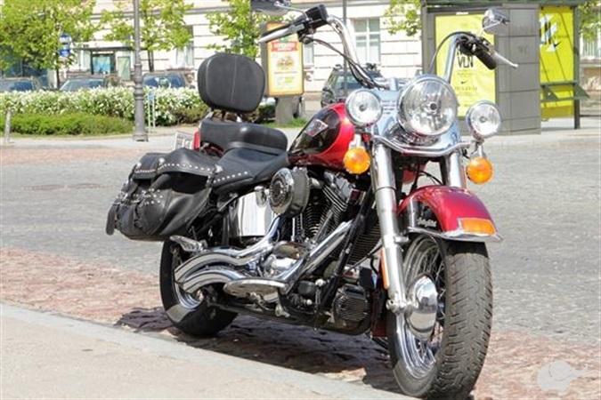 pasiva in jimas harley davidson motociklu gera dovana. Black Bedroom Furniture Sets. Home Design Ideas