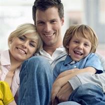 """Sveikatinamasis šeimos poilsis centre """"Energetikas"""""""