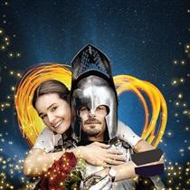 FORUM CINEMAS | Kino kuponas DVIEM