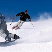 """4 val. slidinėjimas """"Snow Arena"""" dviem"""