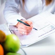 Dietologės konsultacija + mitybos planas