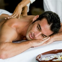 Sportinis masažas arba masažų kursas
