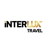 """Interlux Travel"" dovanų čekis"