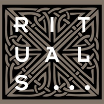 """""""Rituals"""" dovanų čekis"""