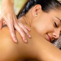 """Tibetietiškas nugaros masažas """"Chorme"""""""